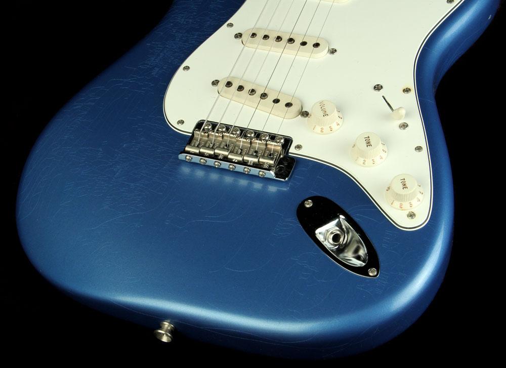 14168_Fender_Custom_Limted_65_Stratocaster_CC_LPB_CZ519309_e