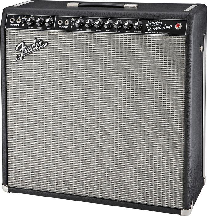 Fender-65-Super-Reverb